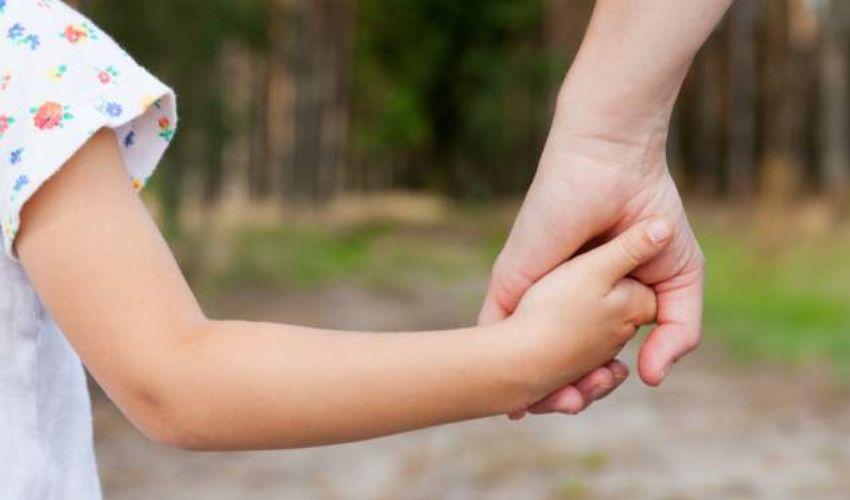Assegno unico famiglia 2021: cos'è come funziona e da quando parte