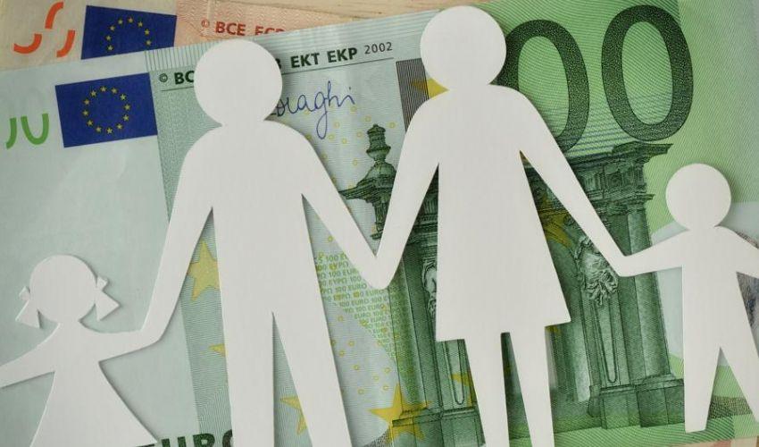 Assegno unico figli: il nuovo aiuto cancella (non) tutti i bonus
