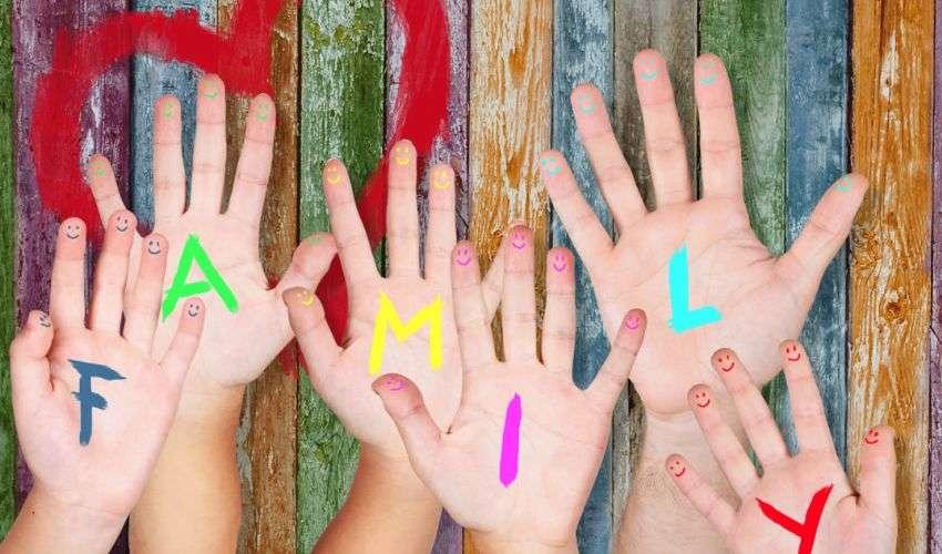 Assegno unico figli 2021: cos'è, a chi spetta, importo e domanda
