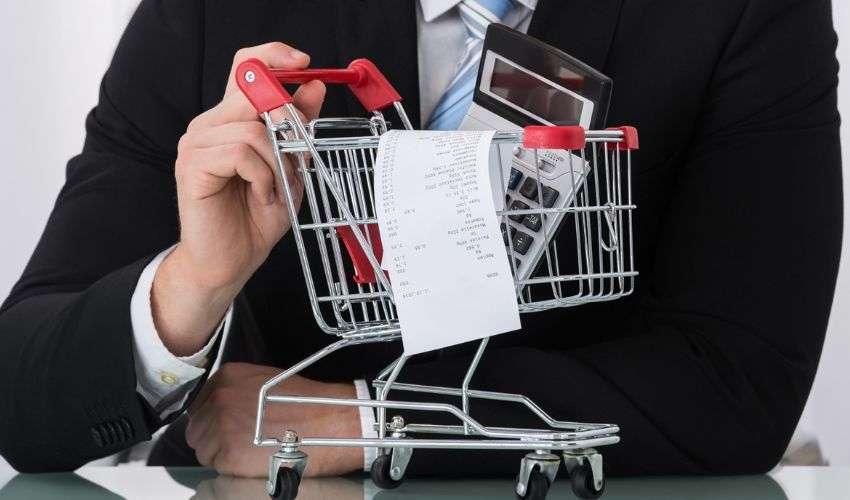 Aumento IVA dal 2020: trovati 23,1 miliardi in Manovra economica
