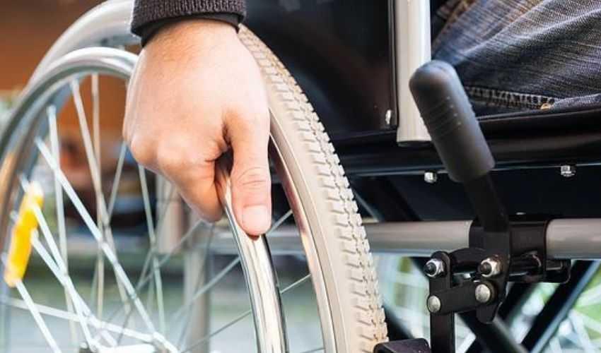 Aumento pensione di invalidità 2020: a chi spetta e nuovo importo