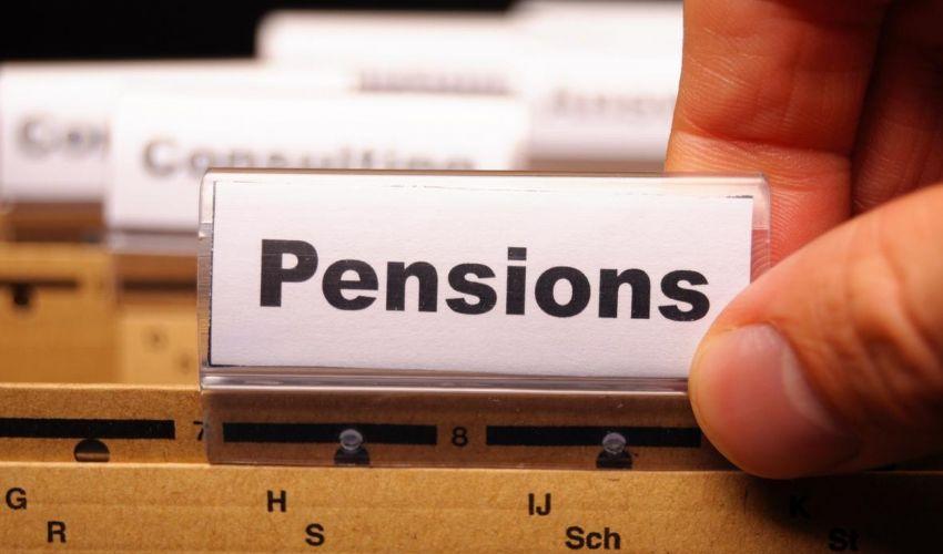 Aumento pensioni minime a 780 euro? Riforma pensioni e Manovra 2021