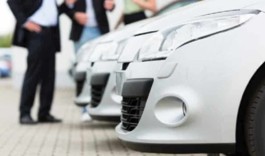 Comunicazione utilizzatore Auto aziendali 2020: cos'è e come funziona