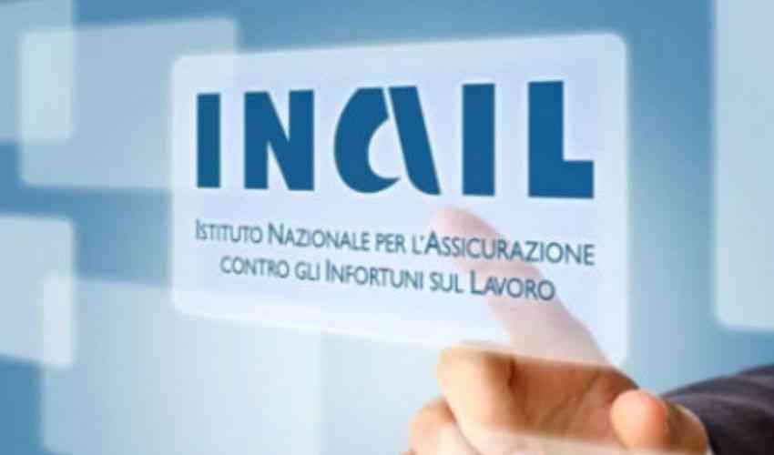 Autoliquidazione INAIL 2020/2021: scadenza cos'è come funziona calcolo