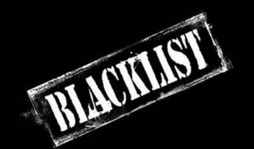 Black List Elenco paesi aggiornato 2019: Agenzia delle Entrate