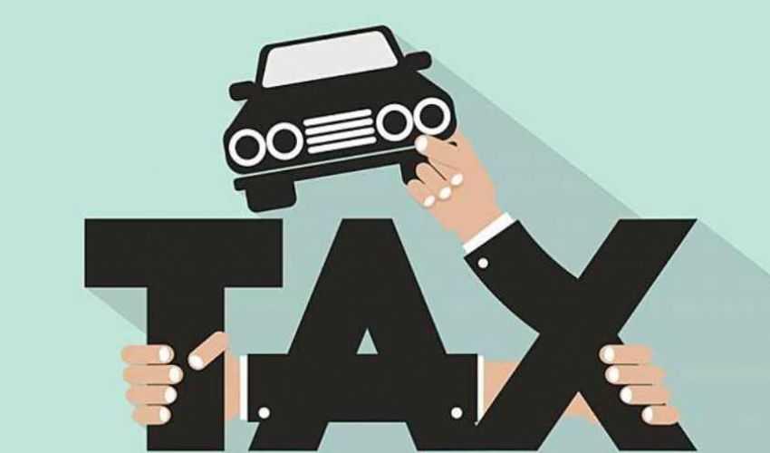 Bollo auto 2019: no aumento tariffe ma tassa auto inquinanti