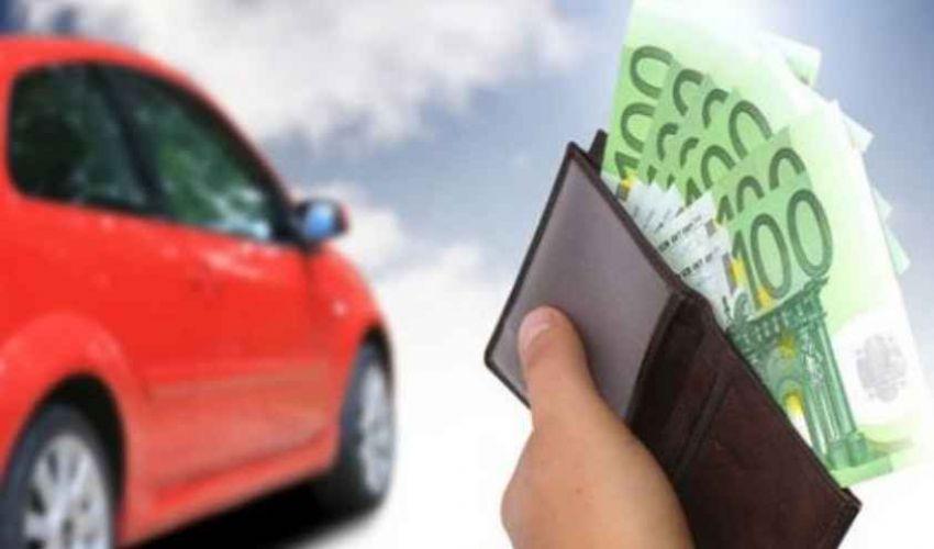 Bollo auto: scaduto o pagato in ritardo? Come verificarlo e rimediare