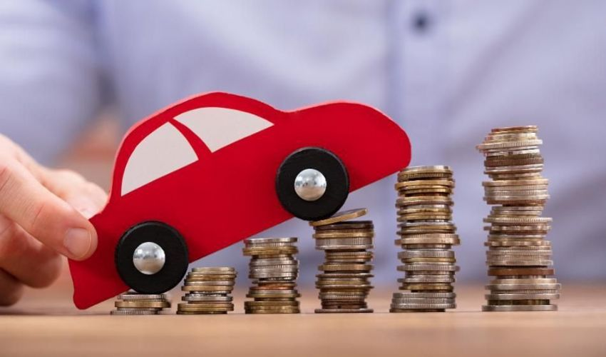 Bollo auto 2021: scadenza, cos'è come funziona, pagamento PagoPA