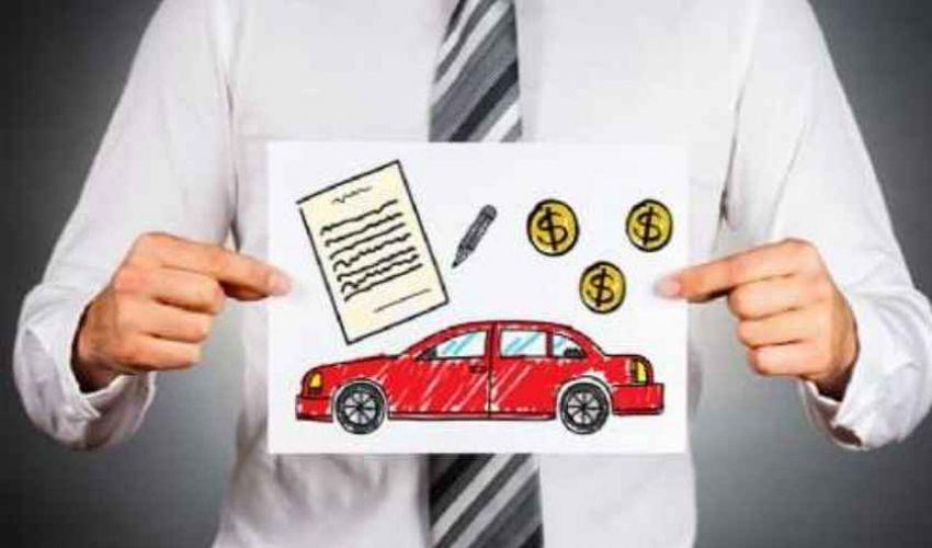 Bollo auto non pagato: come funziona cancellazione e radiazione PRA