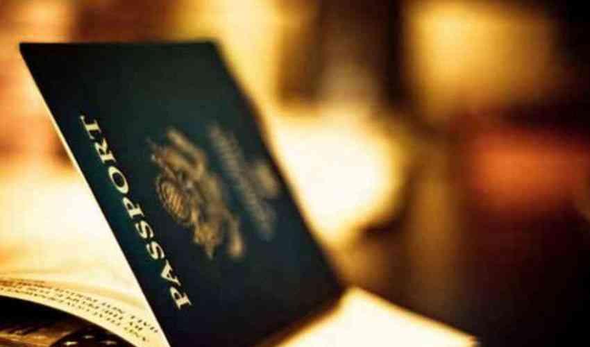 Bollo Passaporto 2020: importo marca, dove si compra e quando serve?