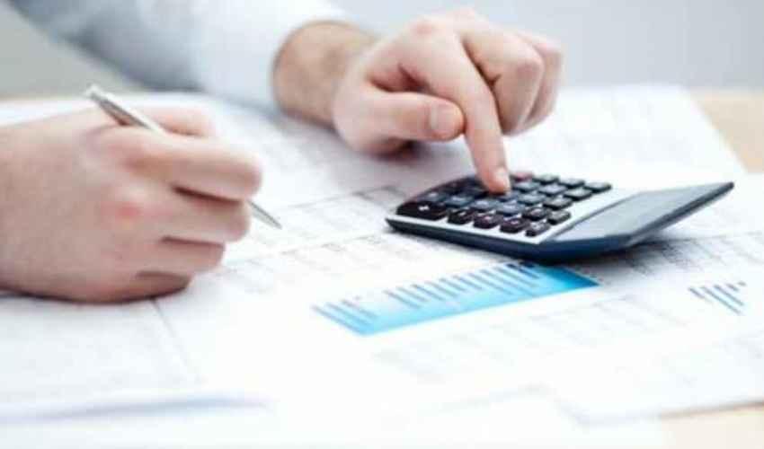 Bollo ricevute fiscali 2020: cos'è, come funziona e quando si applica