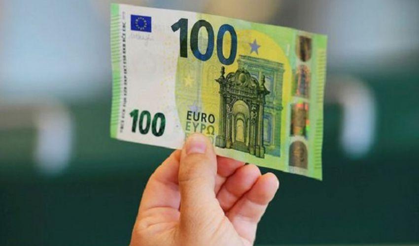 Bonus 100 euro in busta paga 2021: a chi spetta e importi