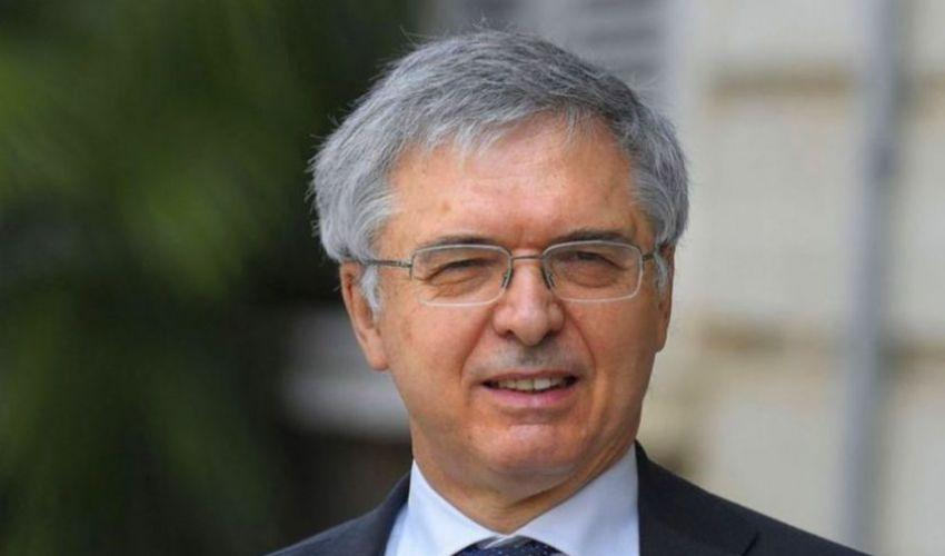 Bonus 1.000 euro 2021: esclusi fondo perduto e start up, DL Sostegni