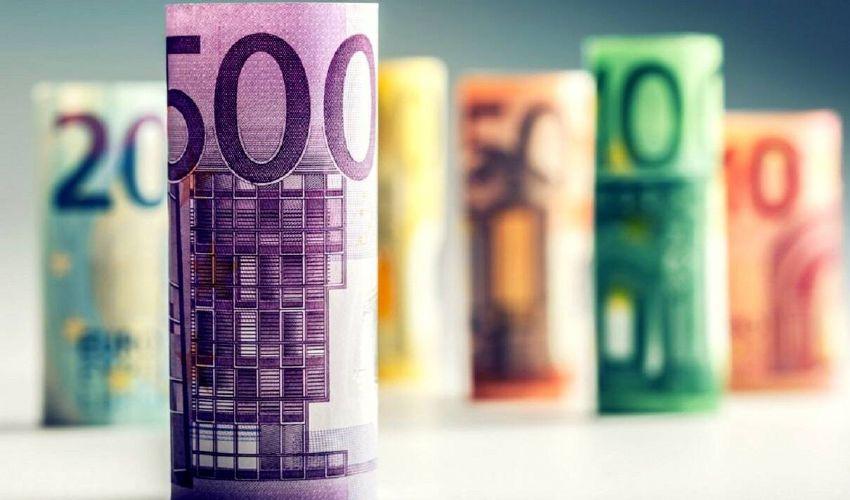 Bonus 1000 euro 2021: autonomi, intermittenti, non stagionali