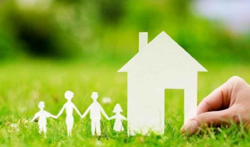 Bonus 500 euro famiglie numerose 4 figli: cosa prevedeva l'aiuto