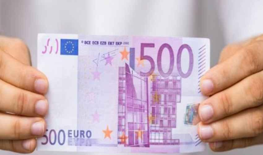 Bonus 500 euro 18enni 2019: come funziona 18app con Spid
