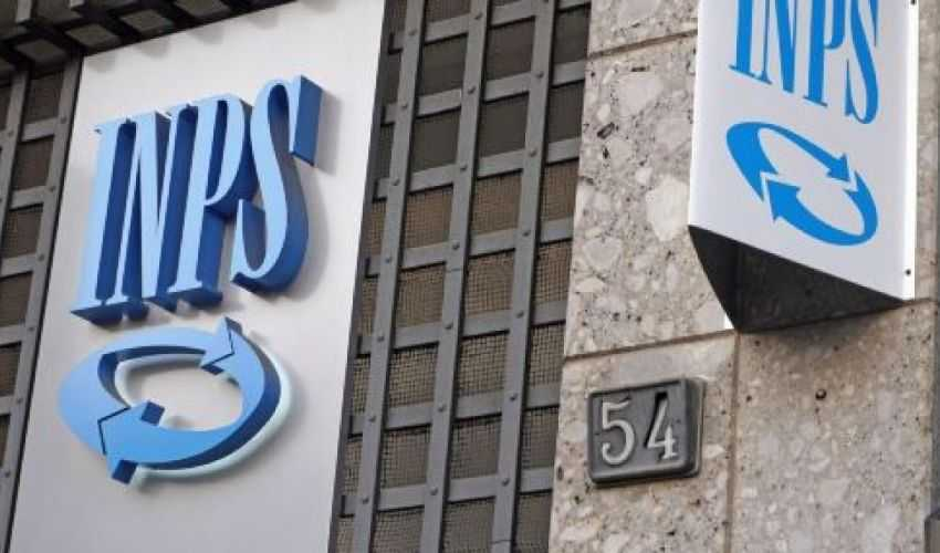 Bonus 600 euro Naspi e Dis Coll: domanda pagamento INPS, ultime novità