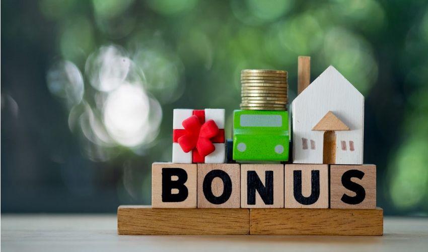 Bonus a basso reddito ISEE 2020: quali sono e come richiederli