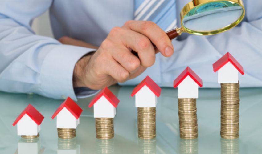 Bonus affitto 2020: ecco come funziona per le famiglie a basso reddito