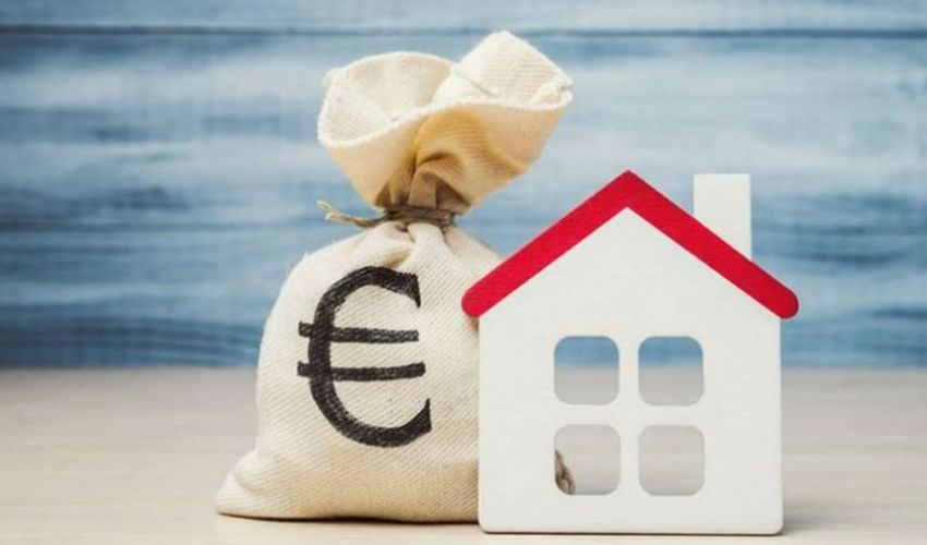 Bonus affitto 2021 fino a 1.200 euro: cos'è, a chi spetta, domanda