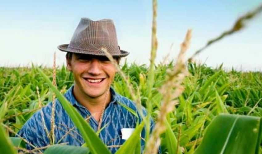 Bonus agricoltori 2021: cos'è come funziona esonero contributi INPS