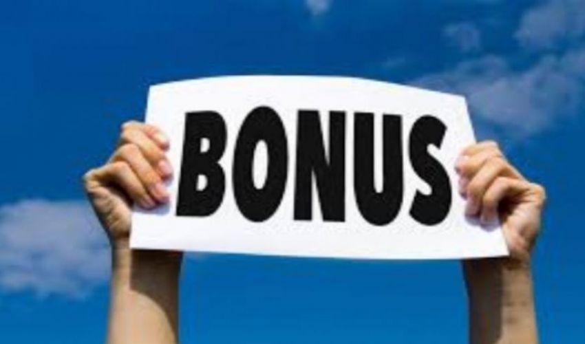 Bonus assunzione reddito di cittadinanza 2020: domanda SRDC Inps