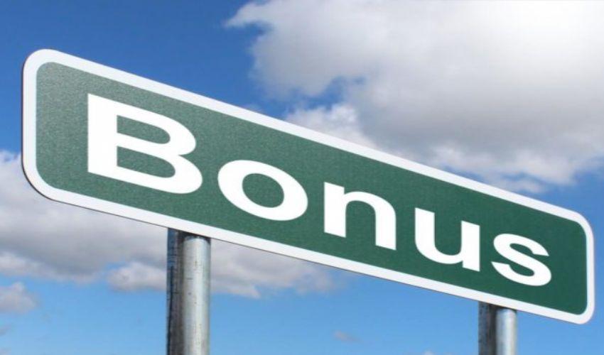 Bonus assunzioni 2020: cos'è come funziona, novità e agevolazioni
