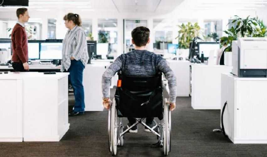 Bonus assunzioni disabili 2020: INPS, cos'è, requisiti e quando spetta