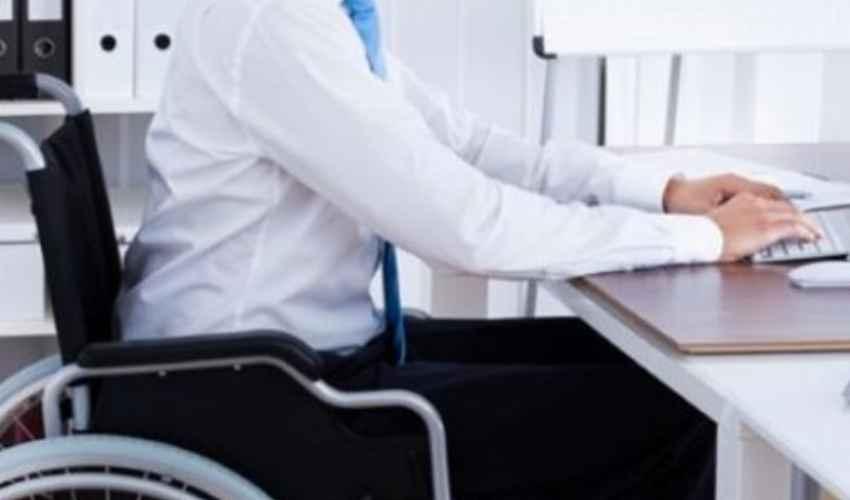 Assunzioni disabili 2020: obblighi di assunzione per le imprese