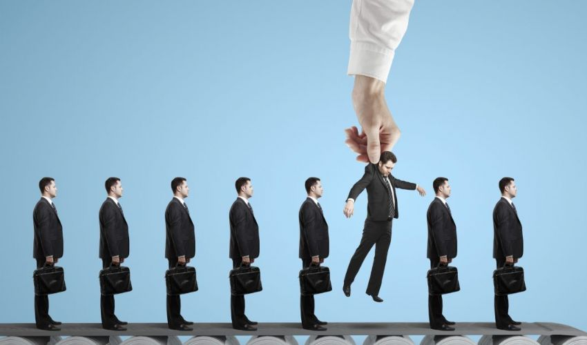Bonus assunzioni 2020 NEET: cos'è come funziona a chi e quanto spetta?
