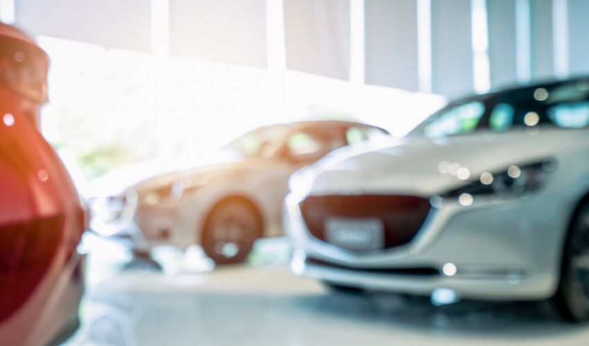 Bonus auto 2020: come richiederlo, da quando e quanto spetta, importo