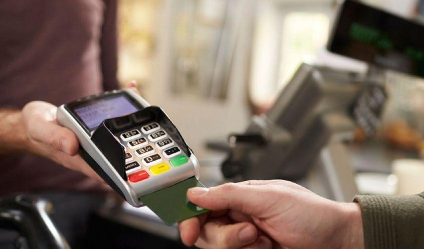 Bonus bancomat 2021: cos'è, come funziona il rimborso fino a 300 euro