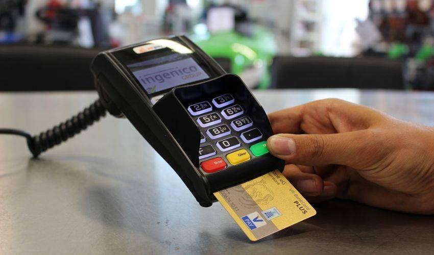 Bonus bancomat e carte 2020: come funzionano cashback e super cashback