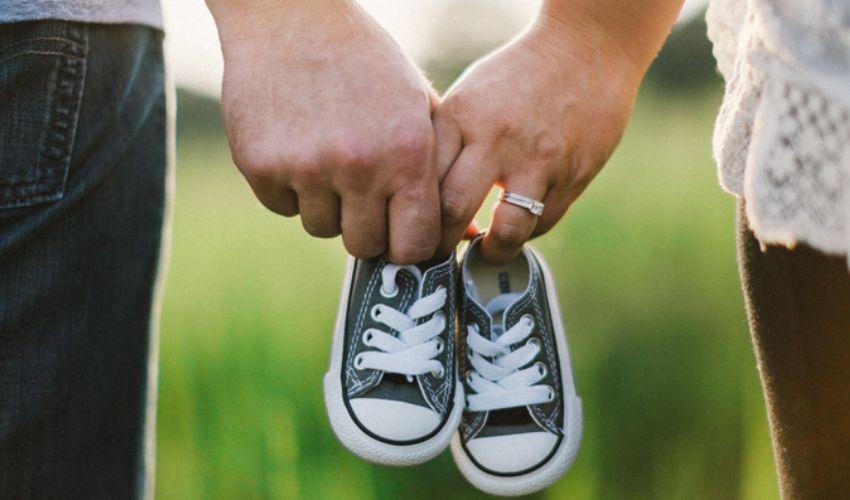 Bonus bebè secondo figlio 2020: requisiti Inps durata importo domanda