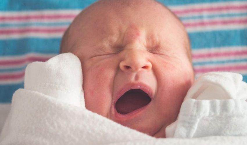 Bonus bebè 2021 Inps: cos'è come funziona importo, assegno unico