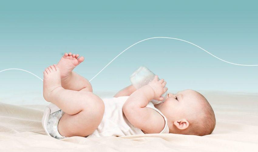 Bonus bebè da 800 euro 2020: cos'è, come funziona e come richiederlo?