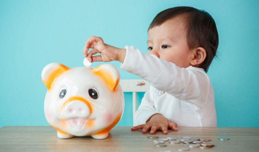 Bonus bebè febbraio 2021: pagamento, requisiti ISEE, domanda importo.