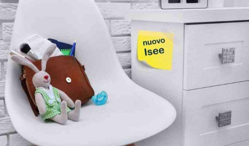 Bonus bebè 2021 rinnovo Isee Inps: cos'è come funziona e scadenza