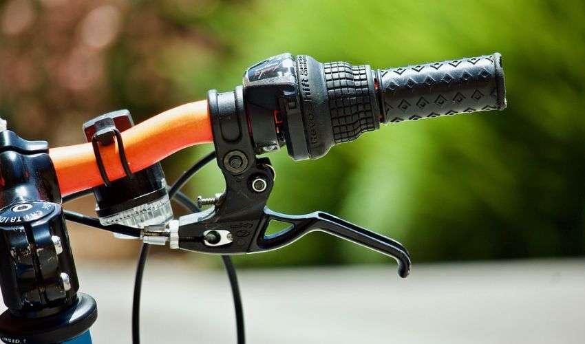 Bonus bicicletta click day 3 novembre SPID: come richiedere bonus bici