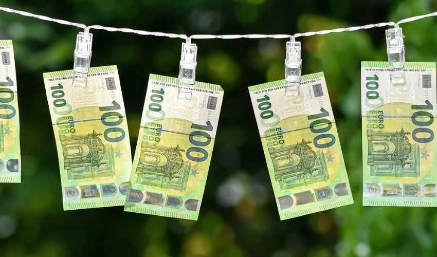 Bonus busta paga ottobre 2020: cuneo fiscale aumento fino a 100 euro