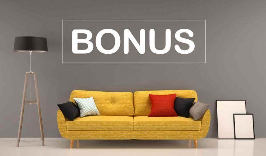 Bonus casa 2021: cos'è, quali sono e novità, proroga Legge di Bilancio