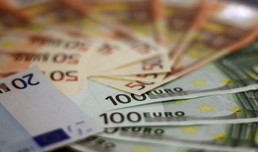 Bonus 2021: cashback, lotteria degli scontrini, rubinetti, sociali