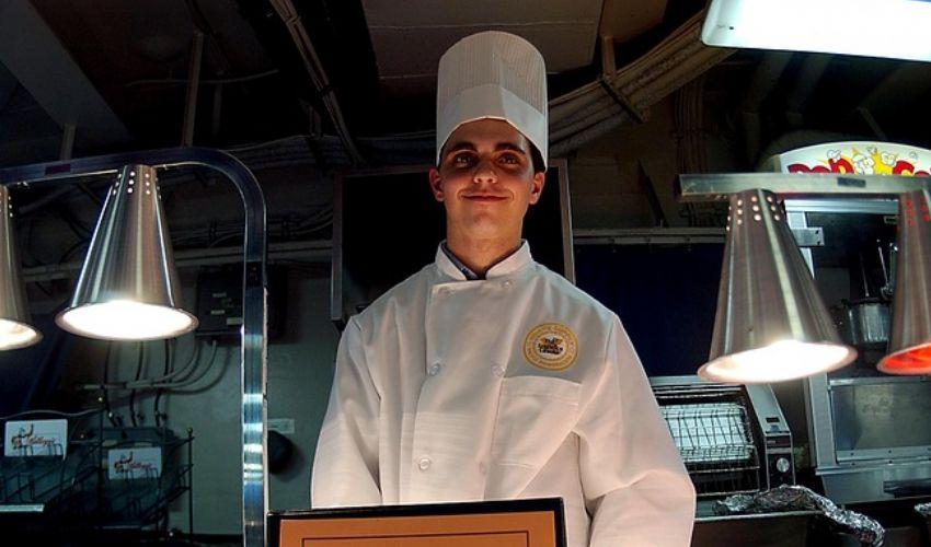 Bonus chef 2021: fino a 6.000 euro, cos'è come funziona, a chi spetta