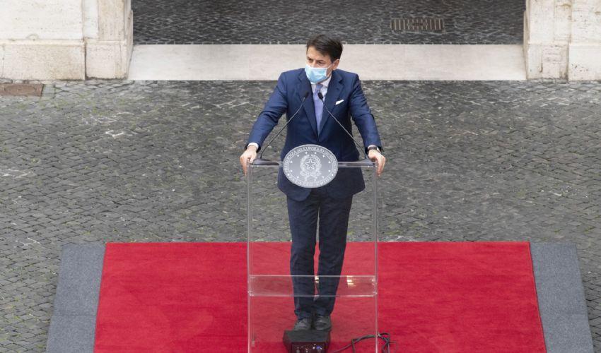 Bonus collaboratori 1000 euro: a chi spetta a novembre, Dl Ristori