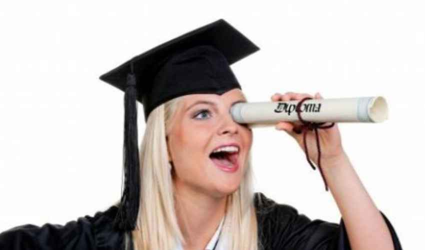 Bonus assunzioni 2019: Alternanza scuola-lavoro, stage e apprendistato