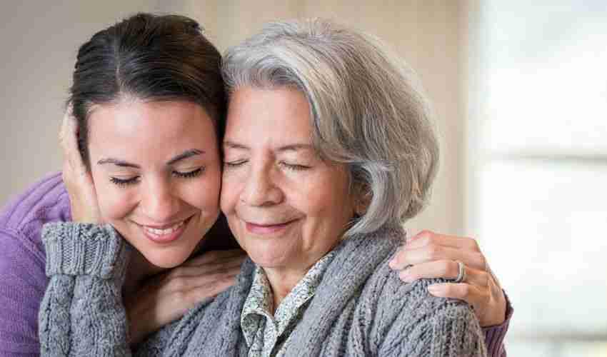 Bonus disabili legge 104 caregivers da 1900 euro, non in vigore