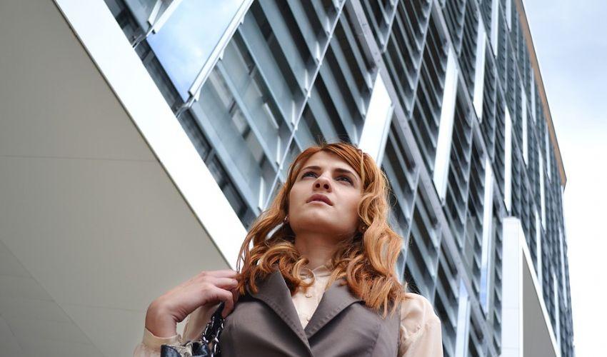 Bonus donne 2021: cos'è come funziona sgravio assunzioni Inps