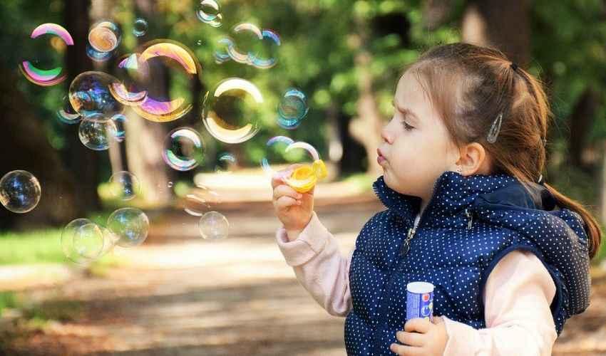 Bonus figlio a carico 2021: come funziona assegno unico famiglia