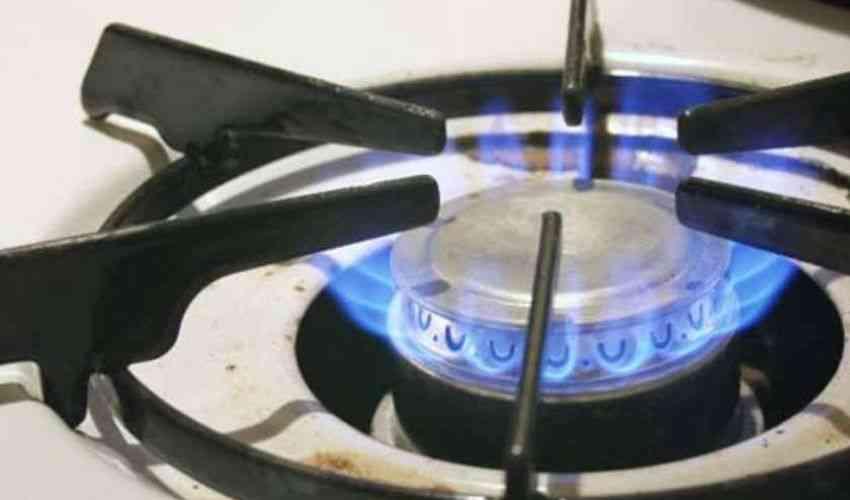 Bonus Gas 2020: cos'è e come funziona, come richiederlo e quando