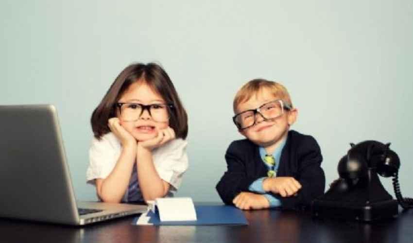 Bonus genitori INPS: come funziona, a chi spetta, giovani precari